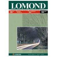 Lomond 102004