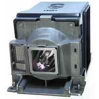 Toshiba TLP-LW9