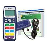 SMART Technologies SMART Response LE. 24 ������ (20202010)