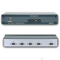 Kramer Electronics VP-41 (51-0075099)