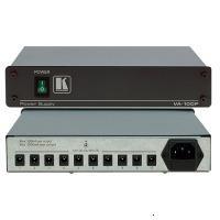 Kramer Electronics VA-100P (81-010020)