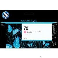 HP C9455A