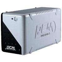 Powercom WAR-600A