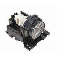 InFocus SP-LAMP-027