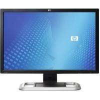 HP EZ320A4