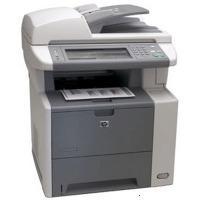 HP LaserJet M3035 (CB414A)