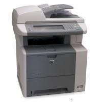 HP LaserJet M3027x (CB417A)