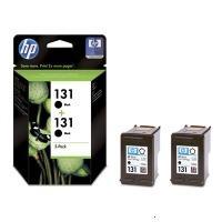 HP CB331HE