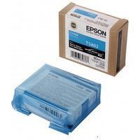 Epson T5802 (C13T580200)