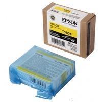 Epson C13T580400