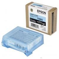 Epson T5805 (C13T580500)
