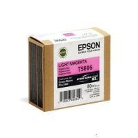 Epson T5806 (C13T580600)