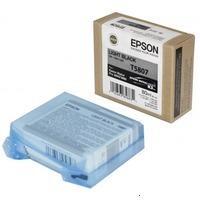 Epson T5807 (C13T580700)