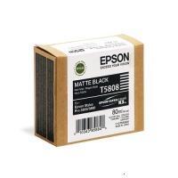 Epson T5808 (C13T580800)