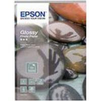 Epson C13S042085