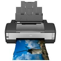 Epson Stylus Photo R1410 (C11C655041)