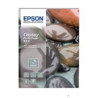 Epson C13S042086
