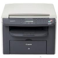 Canon i-SENSYS MF4140 (1483B044)