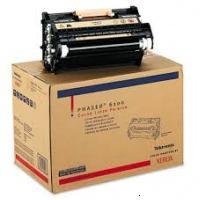 Xerox 16201200