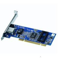 ZyXel GN680-T Адаптер PCI-адаптер Gigabit Ethernet