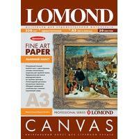 Lomond 0908322