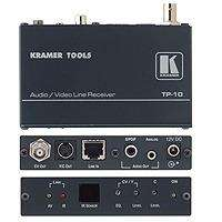 Kramer Electronics TP-10 (90-715190)