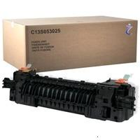 Epson C13S053025