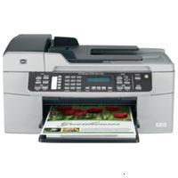 HP Officejet J5783