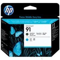 HP C9460A