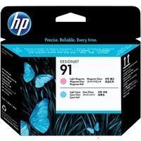 HP C9462A