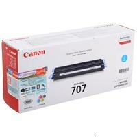 Canon Cartridge 707 C (9423A004)