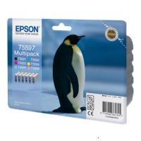 Epson T5597 (C13T55974010)