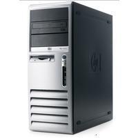 HP GD883ES