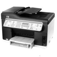 HP Officejet Pro L7780 (CB039A)