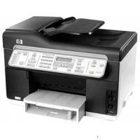 HP CB037A