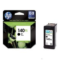 HP 140XL (CB336HE)