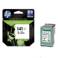 HP 141XL (CB338HE)