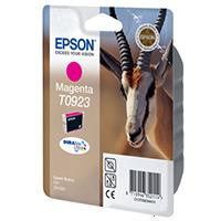 Epson T0293 (C13T09234A10)