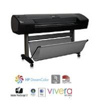 "HP DesignJet Z3100ps 44"" GP (Q6660A)"