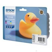 Epson T0556 (C13T05564010)