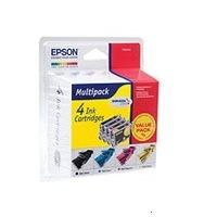 Epson T0635 (C13T06354A10)