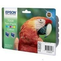 Epson T008 (C13T00840310)