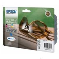 Epson T0432 (C13T04324010)