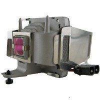 InFocus SP-LAMP-026