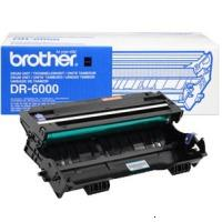 Brother DR-6000 (DR6000)