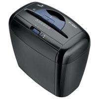 Fellowes FS-3213601