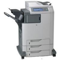 HP LaserJet CM4730fsk (CB482A)