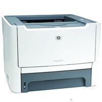 HP LaserJet P2014 (CB450A)