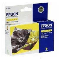 Epson T0594 (C13T05944010)