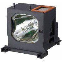 Sony LMP-H200